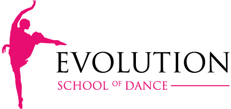 Dance School Inverurie